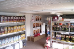 Our Second Shop (2004)