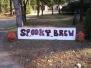 Spooky Brew